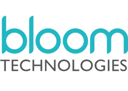 logo_bloom_square